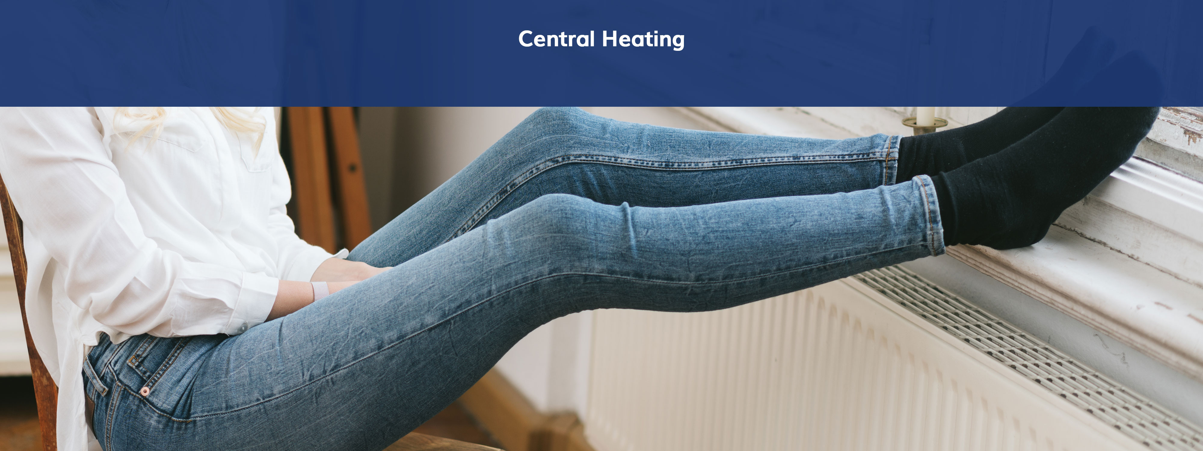 Central Heating Welling Central Heating Repairs Central Heating ...